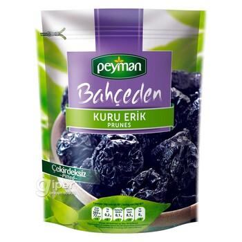 """Сушенный чернослив """"peýman Bahçeden"""", 155 г"""