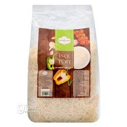 """""""Peýkam"""" тонкий рис, 800 г +-1%"""