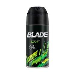 Blade Archer Мужской дезодорант, 150 мл