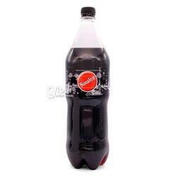 """Газированный напиток Sinalco """"Кола"""" безалкогольный, 1.5 л"""