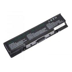Аккумулятор Dell GK479