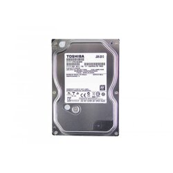 "Жесткий диск для ПК Toshiba 500 ГБ 3.5"""