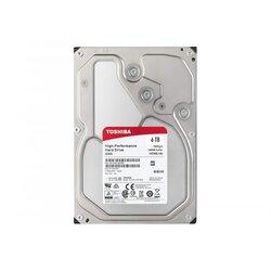 "Жесткий диск для ПК Toshiba 6 TБ 3.5"""