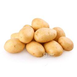 """Картошка """"Ter Önüm"""", 2.5 кг"""