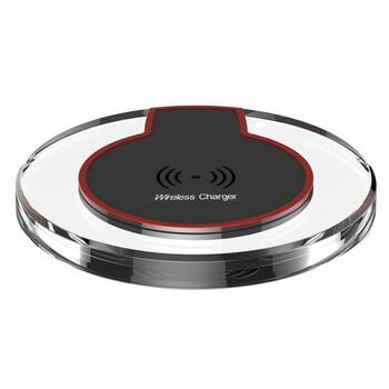 Беспроводное ЗУ Fantasy Wireless Charger