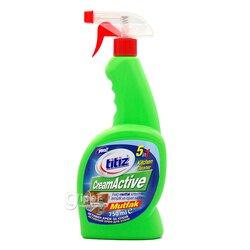Titiz Спрей для чистки кухни 5в1, 750 мл