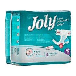 Подгузники для взрослых Joly Extra Large, 30 шт
