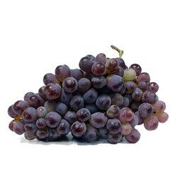 "Виноград ""Ter önüm"" черный, 1 кг"