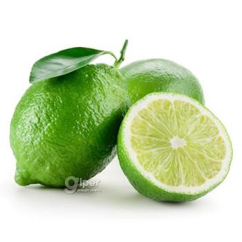 "Лимон ""Ter önüm"" зеленый, 1 шт"