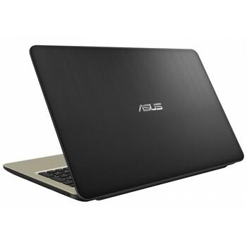 Ноутбук Asus X540N