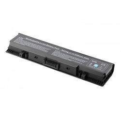 Аккумулятор Dell 1520