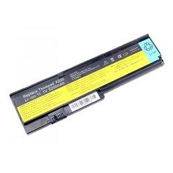 Аккумулятор Lenovo 42T4536