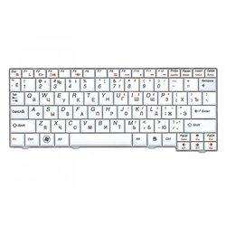 Клавиатура для ноутбука Lenovo S10-3C
