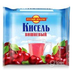Русский продукт Кисель вишневый, 220 г
