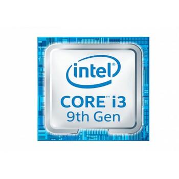 Процессор Intel® Core™ i3-9100T