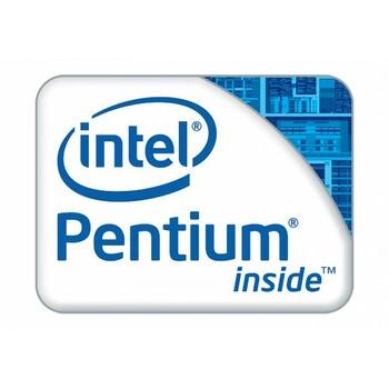 Процессор Intel® Pentium® G2030