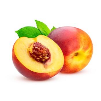 Персики местные, 1 кг