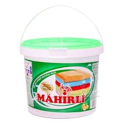 """Моющее средство """"Mähirli"""" автомат, 2.5 кг"""