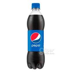 Газированный напиток Pepsi, 500 мл