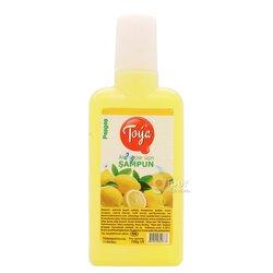 """Шампунь Toýa """"Лимон"""", 150 г"""