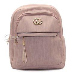 Рюкзак  детский CG, X110#, розовый