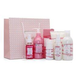 Подарочный набор для женщин Storie d'Amore