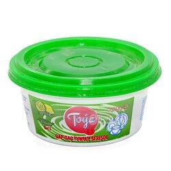 """Гель для мытья посуды """"Toýa"""" с ароматом лимона, 230 г"""