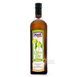 "Оливковая масло Kent ""Boringer pomace"" (pirina) 1 л"