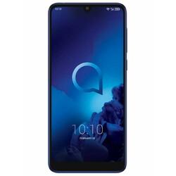 Смартфон Alcatel 3L 5029D Chameleon Blue-4/64 ГБ