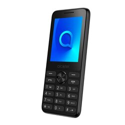 Телефон Alcatel 2003D Dark Gray