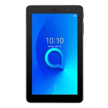 Планшет Alcatel 1T7 3G 9009G Prime Black