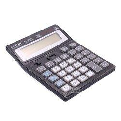 Калькулятор CLTON CL-8826