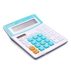 Калькулятор Joinus JS-1200C