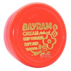 """Крем для рук и тела """"Bayram"""", 150 г"""