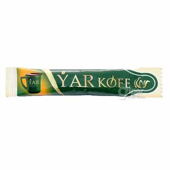 """Кофе """"Ýar"""", стик 2 г"""