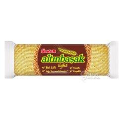 Печенье altinbaşak от Ülker, 46 г