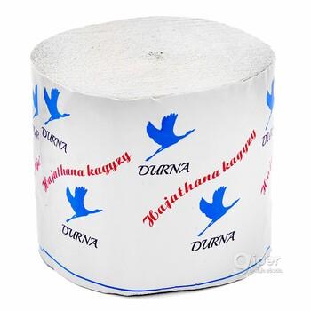 """Туалетная бумага """"Durna"""", 16 шт"""