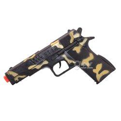 """Игрушечный пистолет """"Военный"""" TOYS"""