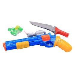 Игрушечный ружьё TOYS