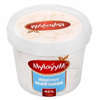 """Mylaýym"" настоящий майонез, 800 г"