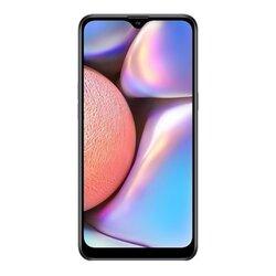 Смартфон Samsung Galaxy A10S (SM-A107F/DS) 2/32 ГБ, Black