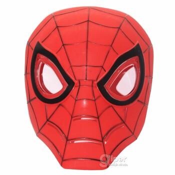Детская маска SPIDER-MAN (YK082)