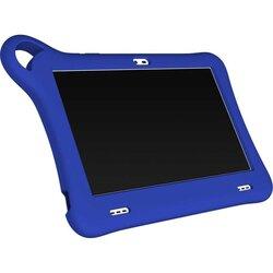 Планшет Alcatel Tab Kids 7 8052 Blue