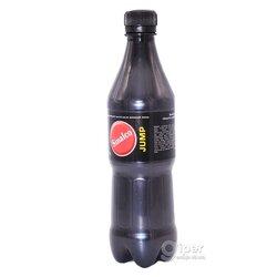 """Безалкогольный газированный напиток Sinalco """"Jump"""", 0.5 Л"""