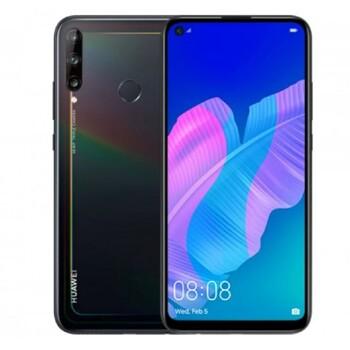 Смартфон Huawei P40 lite E 4/64 ГБ
