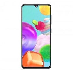 Смартфон Samsung Galaxy A41 4/64 ГБ, Blue