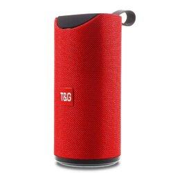 Портативный беспроводной динамик Bluetooth TG-113