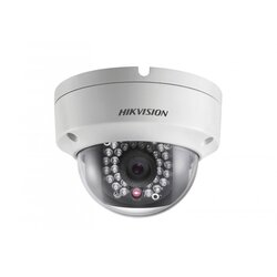 IP-камера Hikvision DS-2CD2120F-I