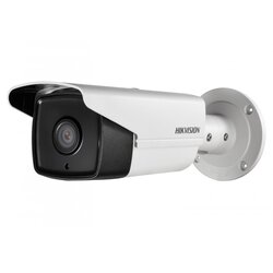 IP-камера Hikvision DS-2CD2T32GO-I5