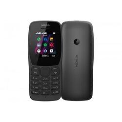 Мобильный телефон Nokia 110